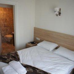 Belle Vues Hotel комната для гостей фото 5
