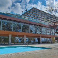 Radisson Blu Hotel Trabzon бассейн