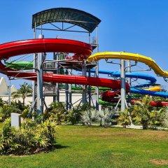 Отель Chen Sea Resort & Spa детские мероприятия фото 2