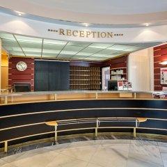 Austria Trend Hotel Lassalle Wien фото 5
