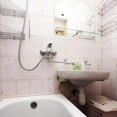 Гостиница Apartlux Krasnogvardeysky ванная фото 2