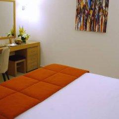 Отель Ramada Resort by Wyndham Dead Sea Иордания, Ма-Ин - 1 отзыв об отеле, цены и фото номеров - забронировать отель Ramada Resort by Wyndham Dead Sea онлайн фото 2