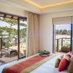Отель Anantara Kalutara Resort Шри-Ланка, Калутара - отзывы, цены и фото номеров - забронировать отель Anantara Kalutara Resort онлайн фото 8