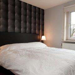 Отель New Apartment Top Location Near RAI Нидерланды, Амстердам - отзывы, цены и фото номеров - забронировать отель New Apartment Top Location Near RAI онлайн комната для гостей фото 3