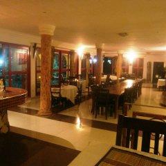 Апартаменты Accra Royal Castle Apartments & Suites Тема интерьер отеля фото 3