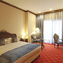 Отель Orion Bishkek Кыргызстан, Бишкек - 1 отзыв об отеле, цены и фото номеров - забронировать отель Orion Bishkek онлайн комната для гостей фото 2