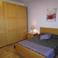 Отель Ta' Kurun Марсаскала комната для гостей фото 3