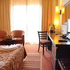 Hotel Orlovetz комната для гостей фото 3