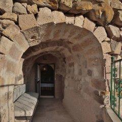 Three Doors Cappadocia Турция, Ургуп - отзывы, цены и фото номеров - забронировать отель Three Doors Cappadocia онлайн спа фото 2