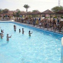 Golden 5 Diamond Beach Hotel & Resort бассейн фото 3