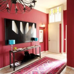 Отель Boutique Hotel Villa Gast Германия, Дрезден - отзывы, цены и фото номеров - забронировать отель Boutique Hotel Villa Gast онлайн детские мероприятия