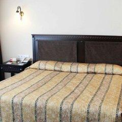 Отель Grand Mir Узбекистан, Ташкент - отзывы, цены и фото номеров - забронировать отель Grand Mir онлайн фото 13