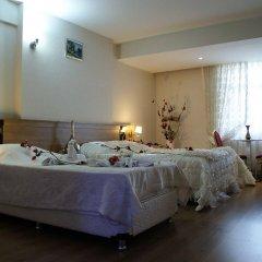 Samos Турция, Адыяман - отзывы, цены и фото номеров - забронировать отель Samos онлайн комната для гостей