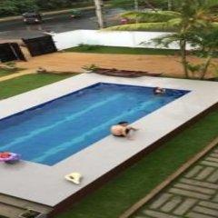Отель Kingcity Resort детские мероприятия фото 2