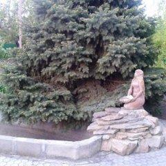 Гостиница Relax Приморск фото 4