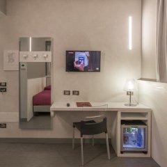 Отель Doge Италия, Виченца - отзывы, цены и фото номеров - забронировать отель Doge онлайн удобства в номере фото 2