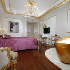 Golden Savoy Турция, Гюмюшлюк - отзывы, цены и фото номеров - забронировать отель Golden Savoy онлайн фото 7