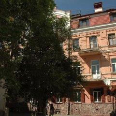 Гостиница Home-Hotel Bolshaya Zhitomirskaya 4-V Украина, Киев - отзывы, цены и фото номеров - забронировать гостиницу Home-Hotel Bolshaya Zhitomirskaya 4-V онлайн фото 9