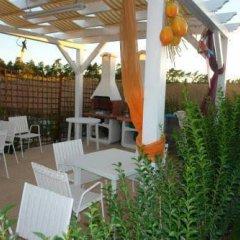 Отель Quinta Da Rosa Linda питание фото 3