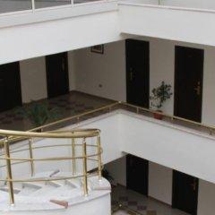 Leonardo Hotel Kavajes Durres Дуррес парковка