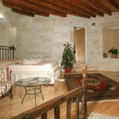 Aydinli Cave House Турция, Гёреме - отзывы, цены и фото номеров - забронировать отель Aydinli Cave House онлайн в номере
