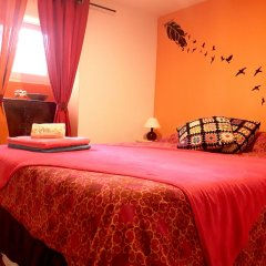 Отель SPH - Sintra Pine House комната для гостей фото 2