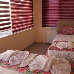 Gorur Hotel детские мероприятия фото 2
