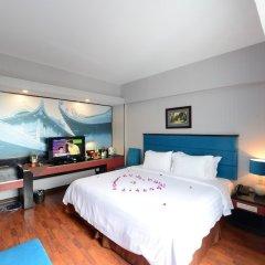 Отель Gia Bao Grand Hotel Вьетнам, Ханой - отзывы, цены и фото номеров - забронировать отель Gia Bao Grand Hotel онлайн фото 14