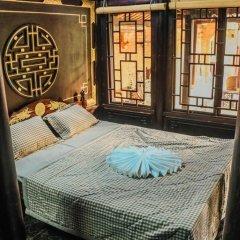 Отель Spirit Hue Homestay Вьетнам, Хюэ - отзывы, цены и фото номеров - забронировать отель Spirit Hue Homestay онлайн фото 7