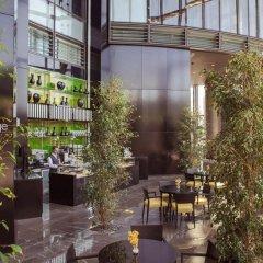 Отель Amman Rotana Иордания, Амман - 1 отзыв об отеле, цены и фото номеров - забронировать отель Amman Rotana онлайн фото 3
