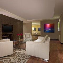 Sheraton Nha Trang Hotel & Spa комната для гостей фото 4