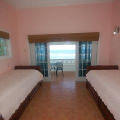 Отель San Bar 6BR by Jamaican Treasures комната для гостей фото 4
