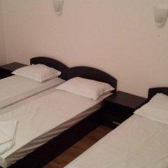 Отель Guest House Stels Болгария, Кранево - отзывы, цены и фото номеров - забронировать отель Guest House Stels онлайн комната для гостей фото 4
