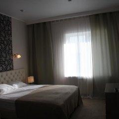 Гостиница Poshale комната для гостей фото 3