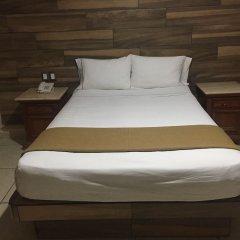 Отель Santiago De Compostela Мексика, Гвадалахара - 1 отзыв об отеле, цены и фото номеров - забронировать отель Santiago De Compostela онлайн комната для гостей фото 3