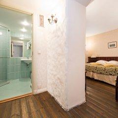 Отель Taanilinna Hotel Эстония, Таллин - 11 отзывов об отеле, цены и фото номеров - забронировать отель Taanilinna Hotel онлайн фото 15