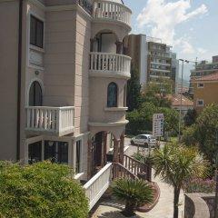 Vila Lux Hotel фото 6