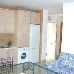Отель Apartamentos Guga Испания, Кониль-де-ла-Фронтера - отзывы, цены и фото номеров - забронировать отель Apartamentos Guga онлайн фото 10