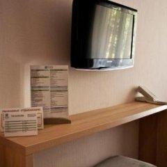 Гостиница Plaza Medical & SPA Железноводск в Железноводске отзывы, цены и фото номеров - забронировать гостиницу Plaza Medical & SPA Железноводск онлайн