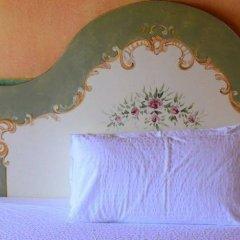 Отель Agriturismo Fondo San Benedetto Мазера-ди-Падова детские мероприятия фото 2