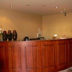 Отель Prélude Бельгия, Кнесселаре - отзывы, цены и фото номеров - забронировать отель Prélude онлайн интерьер отеля фото 2