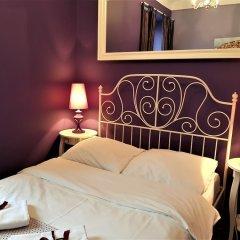 Отель Chmielna Guest House комната для гостей фото 2