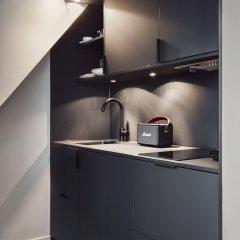 Отель Blique by Nobis Швеция, Стокгольм - отзывы, цены и фото номеров - забронировать отель Blique by Nobis онлайн в номере