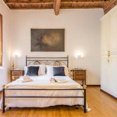 Отель Giulietta комната для гостей фото 3