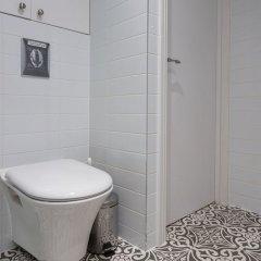 Отель Luxury Victorian 3Bed Home in Central London Лондон ванная фото 2