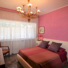 Отель Superior 5 BD & BR Apt in Vatican Area комната для гостей фото 4