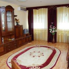 Отель Арена Ижевск детские мероприятия