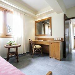 Possidi Holidays Resort & Suite Hotel удобства в номере