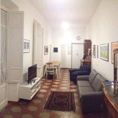 Отель Casa in Trastevere Италия, Рим - отзывы, цены и фото номеров - забронировать отель Casa in Trastevere онлайн интерьер отеля фото 2