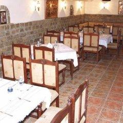 Отель Hilez Болгария, Трявна - отзывы, цены и фото номеров - забронировать отель Hilez онлайн помещение для мероприятий